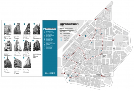 "<a class=""fancybox"" rel=""gallery-images"" href=""https://passageways.clustermappinginitiative.org/sites/default/files/styles/largest/public/architecture.jpg?itok=Zm804Lp6"" title=""Modernist Architecture Tour"">Enlarge</a><br >Modernist Architecture Tour"