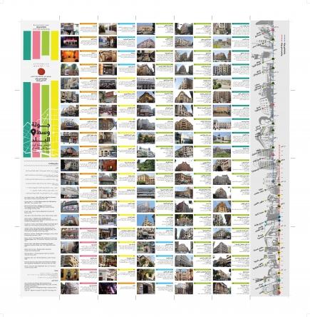 "<a class=""fancybox"" rel=""gallery-images"" href=""https://passageways.clustermappinginitiative.org/sites/default/files/styles/largest/public/d-tour_feb10_arabic_pressproof-2.jpg?itok=z0FYT-iT"" title="""">Enlarge</a><br >"
