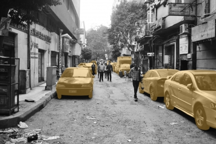 "<a class=""fancybox"" rel=""gallery-layering-and-juxtaposition"" href=""http://passageways.clustermappinginitiative.org/sites/default/files/styles/largest/public/dsc_0758_parking_vehicles_01_0.jpg?itok=erK6uENt"" title=""Parking vehicles"">Enlarge</a><br >Parking vehicles"
