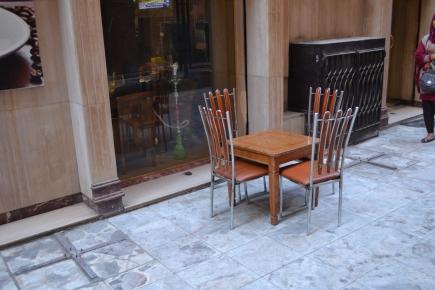 "<a class=""fancybox"" rel=""gallery-street-furniture"" href=""http://passageways.clustermappinginitiative.org/sites/default/files/styles/largest/public/dsc_0770_01_0.jpg?itok=idVWl6LI"" title="""">Enlarge</a><br >"