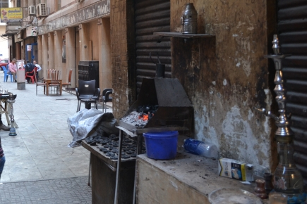 "<a class=""fancybox"" rel=""gallery-street-furniture"" href=""http://passageways.clustermappinginitiative.org/sites/default/files/styles/largest/public/dsc_0777b_01_1.jpg?itok=brvpvNDI"" title="""">Enlarge</a><br >"