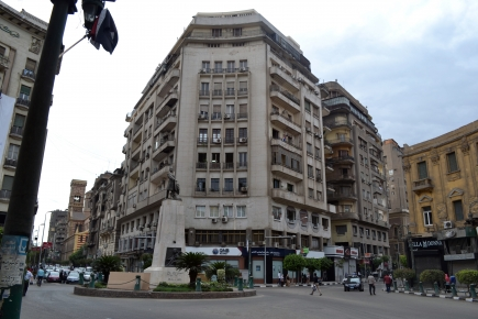 "<a class=""fancybox"" rel=""gallery-images"" href=""https://passageways.clustermappinginitiative.org/sites/default/files/styles/largest/public/g_block.jpg?itok=6XB3m-1X"" title=""Gawad Hosni Block from Mostafa Kamel Street."">Enlarge</a><br >Gawad Hosni Block from Mostafa Kamel Street."