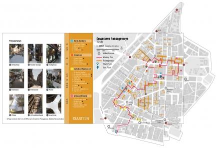 "<a class=""fancybox"" rel=""gallery-images"" href=""https://passageways.clustermappinginitiative.org/sites/default/files/styles/largest/public/passageways_1.jpg?itok=7S-q1VEB"" title=""Cairo Downtown Passageways Tour"">Enlarge</a><br >Cairo Downtown Passageways Tour"