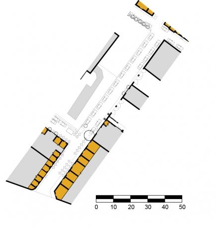"<a class=""fancybox"" rel=""gallery-"" href=""http://passageways.clustermappinginitiative.org/sites/default/files/styles/largest/public/sb_d_d22_gfp-01.jpg?itok=E914hwzH"" title="""">Enlarge</a><br >"