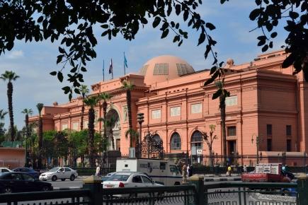 "<a class=""fancybox"" rel=""gallery-images"" href=""http://passageways.clustermappinginitiative.org/sites/default/files/styles/largest/public/tahrir_2.jpg?itok=r9t4fmL9"" title=""المتحف المصري في بلوك التحرير"">تكبير</a><br >٢٠١٥، أكتوبر ٢٧، ٠٣:١٠مساءاً<br>المتحف المصري في بلوك التحرير"